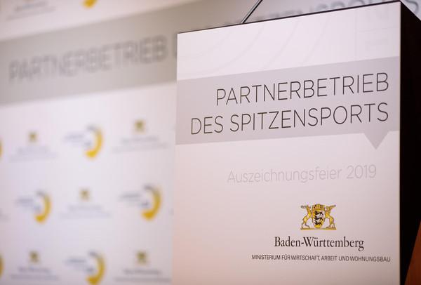 Foto: Landessportverband Baden-Württemberg