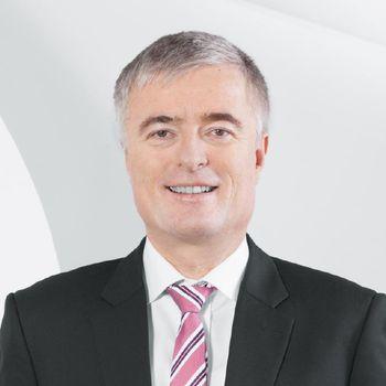 Thomas Kölbl
