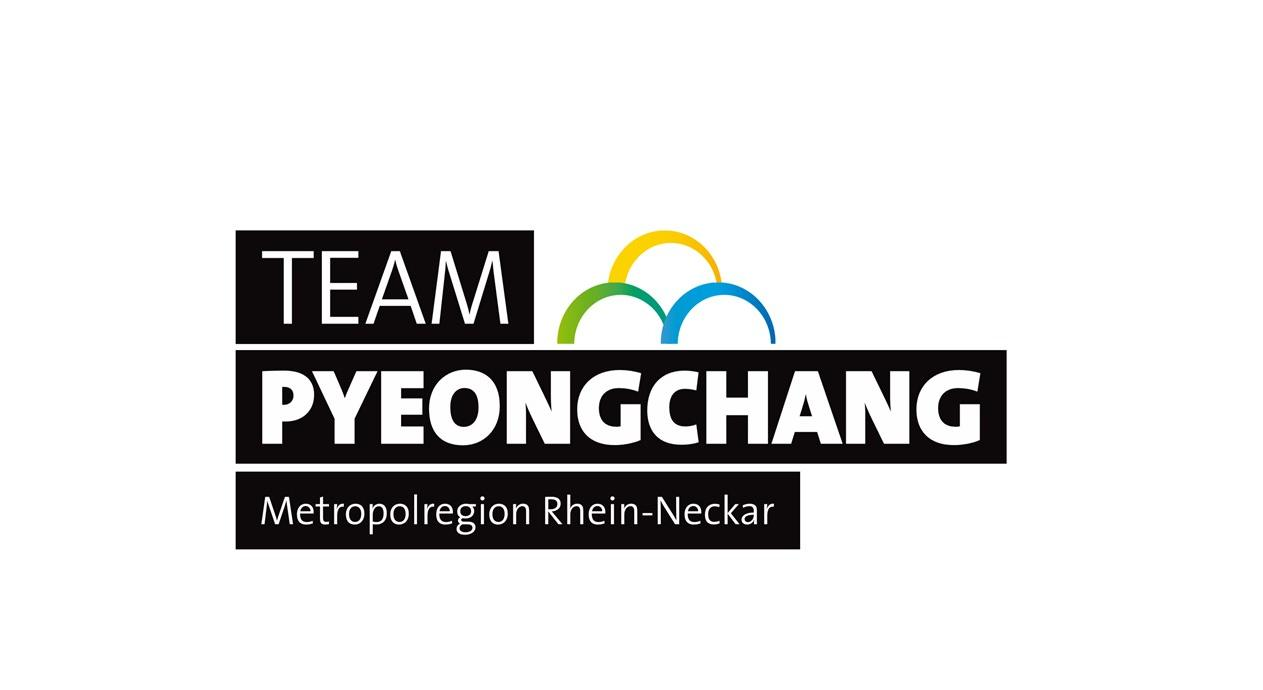 Team Pyeongchang