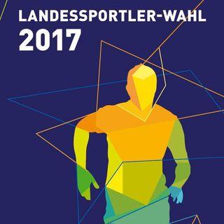 Landessportlerwahl Rheinland-Pfalz