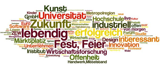 Bild: ISK – Institut für Strategie und Kommunikation GmbH, Frankfurt