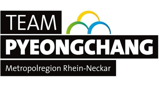 Team Pyeongchang