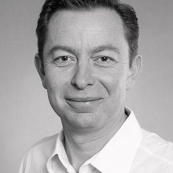 Ralf Niedermeier