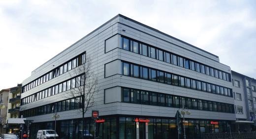 Foto: Metropolregion Rhein Neckar/Verband Region Rhein-Neckar
