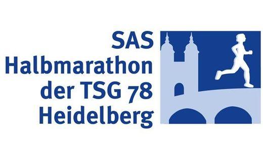 SAS Halbmarathon